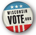 Wisconsin Vote.org