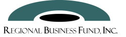 Regional Business Fund, Inc Logo